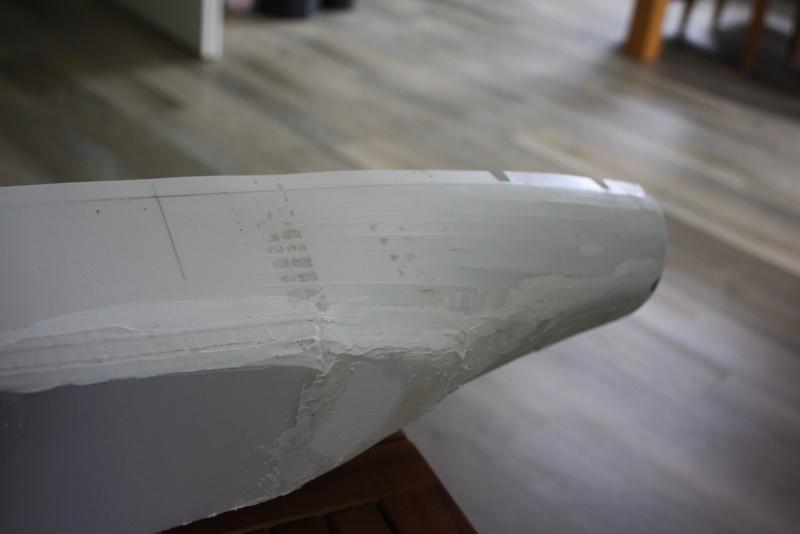 OGS  EXPLORA  Ein Forschungsschiff M 1: 100, nicht von Pappe  - Seite 2 Img_0298