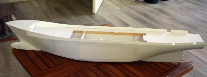 Forschungsschiff OGS  EXPLORA, 1:100  - Seite 2 Img_0307