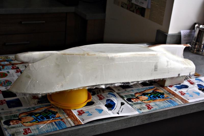 Forschungsschiff OGS  EXPLORA, 1:100  - Seite 3 Img_0316