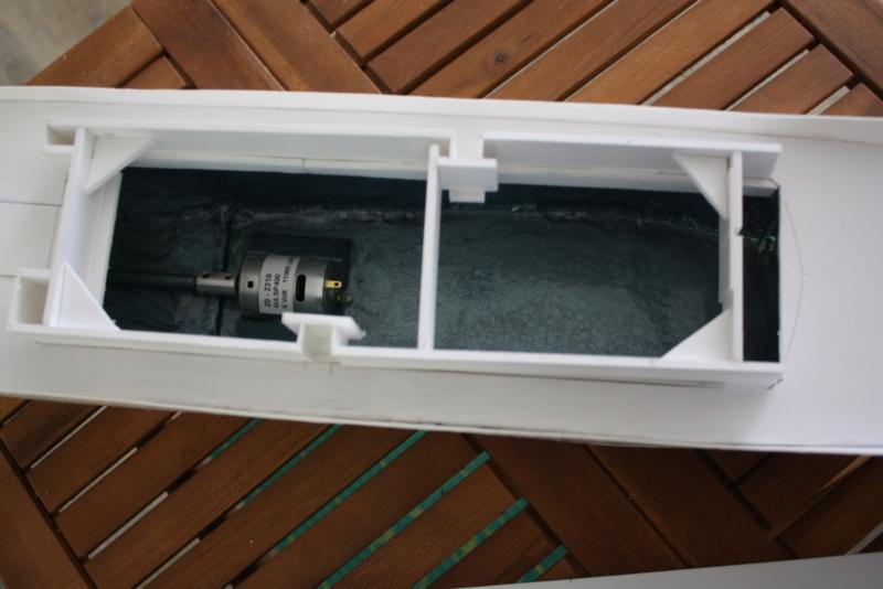 Forschungsschiff OGS  EXPLORA, 1:100  - Seite 4 Img_0318