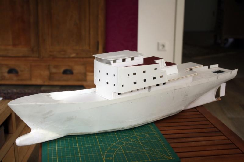 Forschungsschiff OGS  EXPLORA, 1:100  - Seite 4 Img_0326
