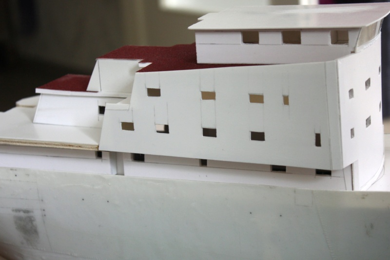 Forschungsschiff OGS  EXPLORA, 1:100  - Seite 4 Img_0332