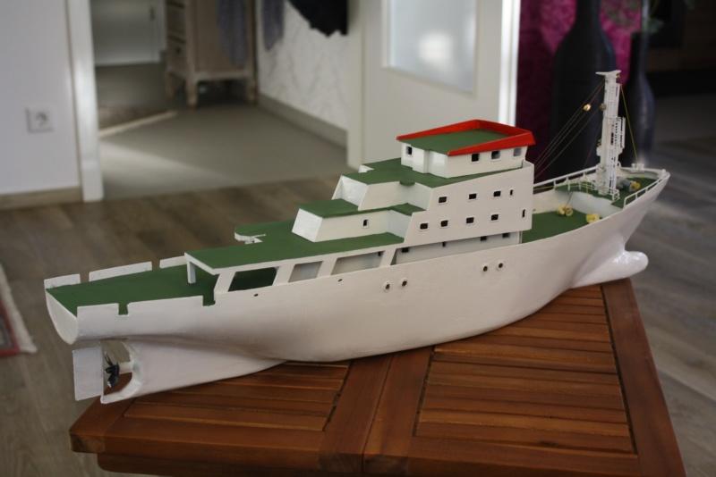 Forschungsschiff OGS  EXPLORA, 1:100  - Seite 7 Img_0364