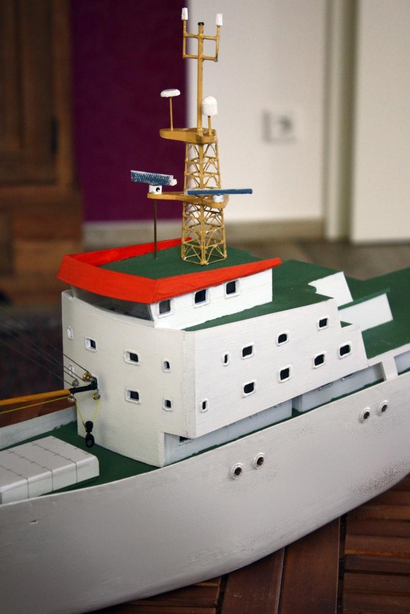 Forschungsschiff OGS  EXPLORA, 1:100  - Seite 8 Img_0385