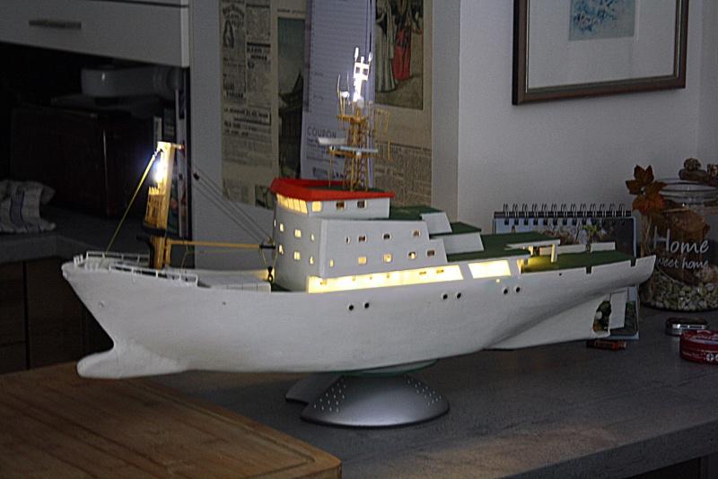 Forschungsschiff OGS  EXPLORA, 1:100  - Seite 8 Img_0395