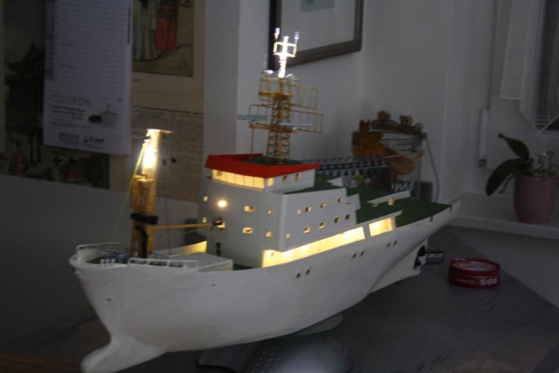 Forschungsschiff OGS  EXPLORA, 1:100  - Seite 8 Img_0398