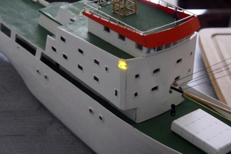 Forschungsschiff OGS  EXPLORA, 1:100  - Seite 9 Img_0401