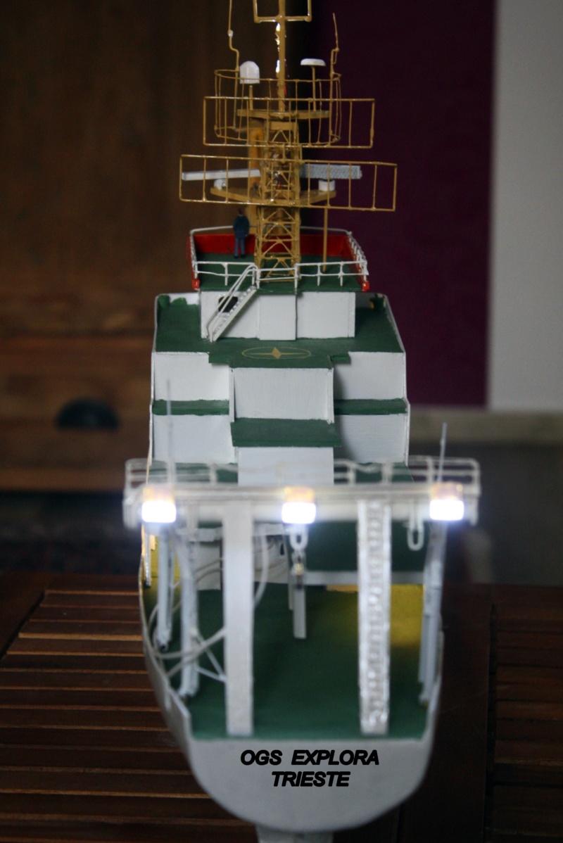 Forschungsschiff OGS  EXPLORA, 1:100  - Seite 9 Img_0408