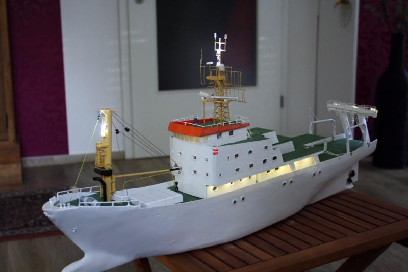 Forschungsschiff OGS  EXPLORA, 1:100  - Seite 9 Img_0415