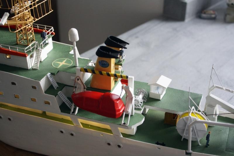 OGS  EXPLORA  Ein Forschungsschiff M 1: 100, nicht von Pappe  - Seite 10 Img_0438