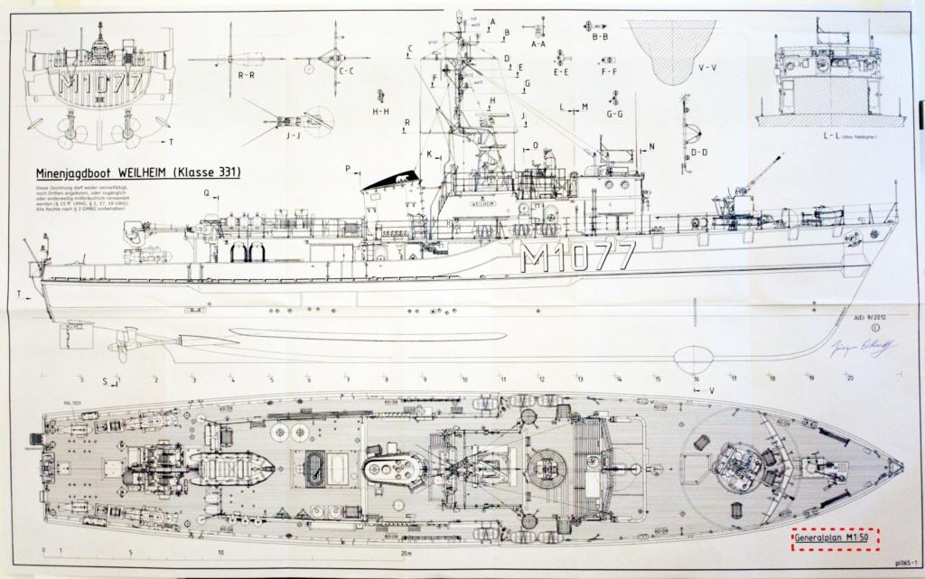 Minenjagdboot KONSTANZ M 1081 Img_0473