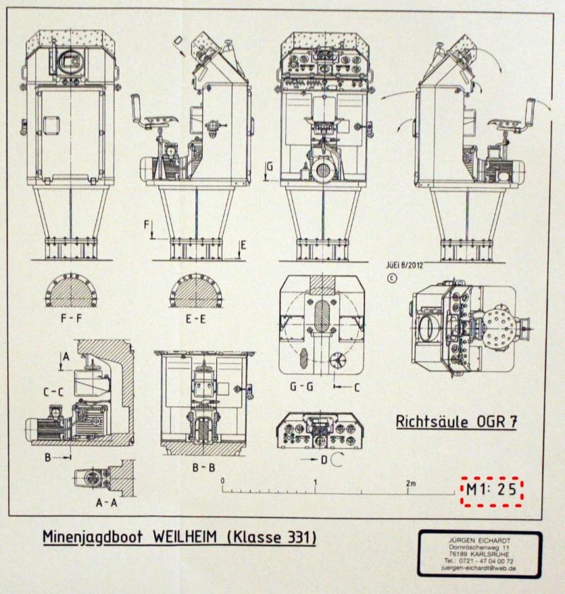 Minenjagdboot KONSTANZ M 1081 Img_0478