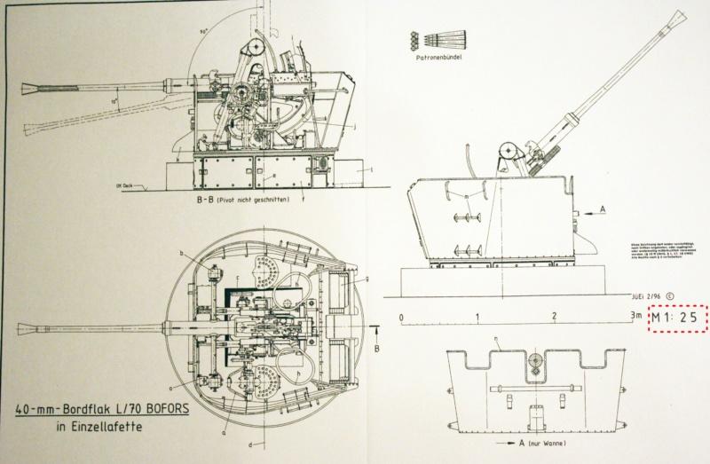 Minenjagdboot KONSTANZ M 1081 Img_0480