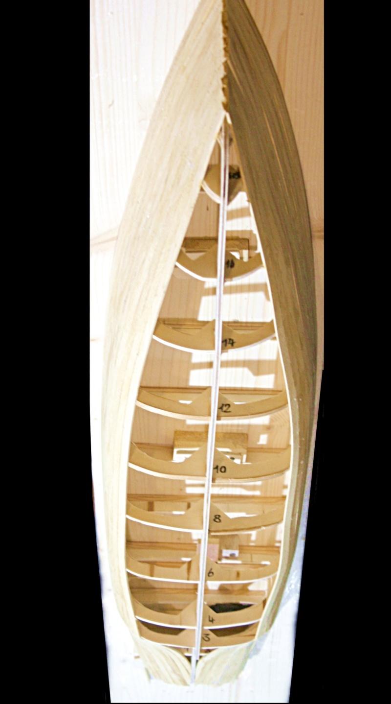 Minenjagdboot KONSTANZ M 1081 - Seite 3 Img_0487