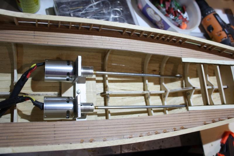 Minenjagdboot KONSTANZ M 1081 - Seite 5 Img_0494