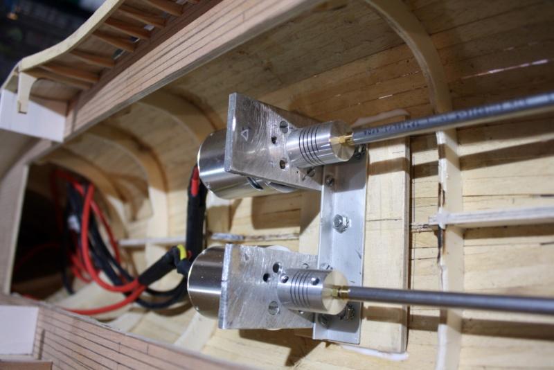 Minenjagdboot KONSTANZ M 1081 - Seite 5 Img_0495