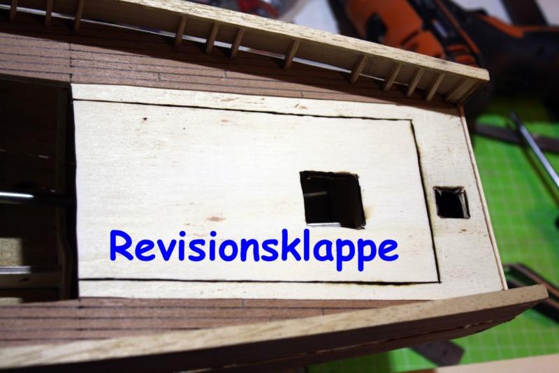 Minenjagdboot KONSTANZ M 1081 - Seite 5 Img_0496