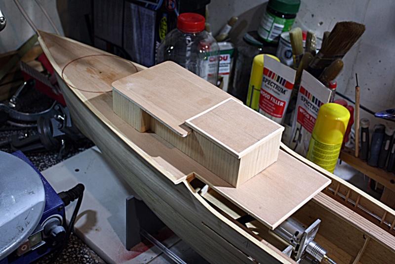 Minenjagdboot KONSTANZ M 1081 - Seite 5 Img_0497