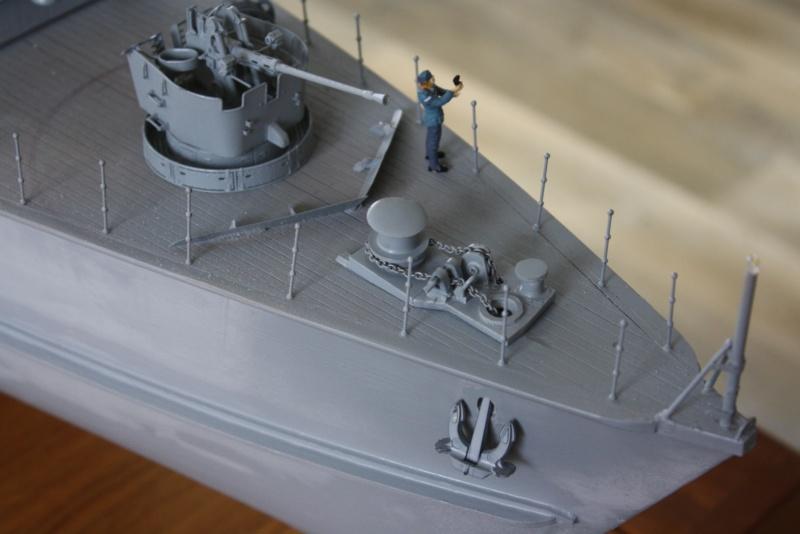 Minenjagdboot KONSTANZ M 1081 - Seite 8 Img_0514