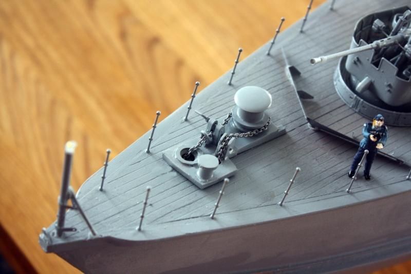 Minenjagdboot KONSTANZ M 1081 - Seite 8 Img_0515
