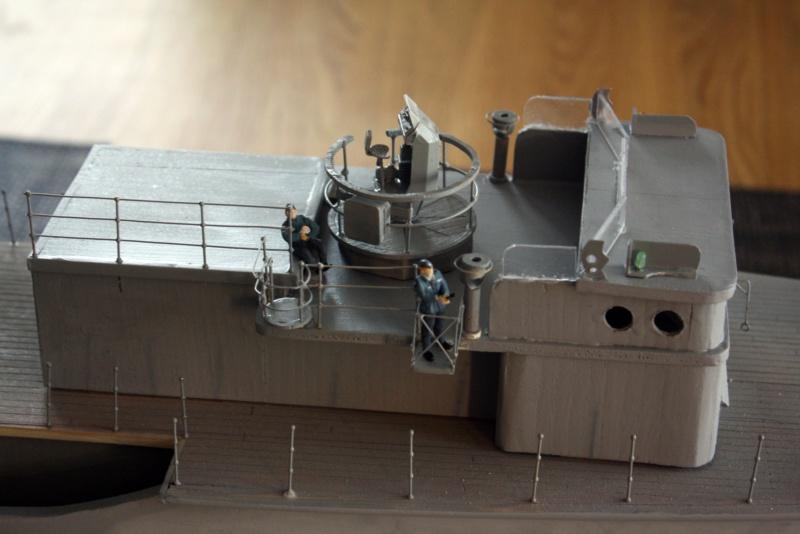 Minenjagdboot KONSTANZ M 1081 - Seite 8 Img_0518