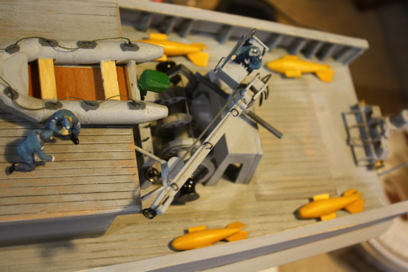 Minenjagdboot KONSTANZ M 1081 - Seite 11 Img_0521