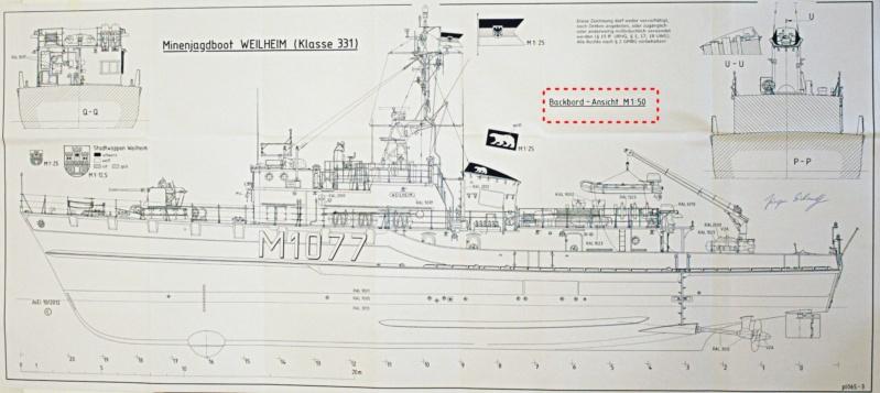 Minenjagdboot KONSTANZ M 1081 - Seite 17 Img_0551