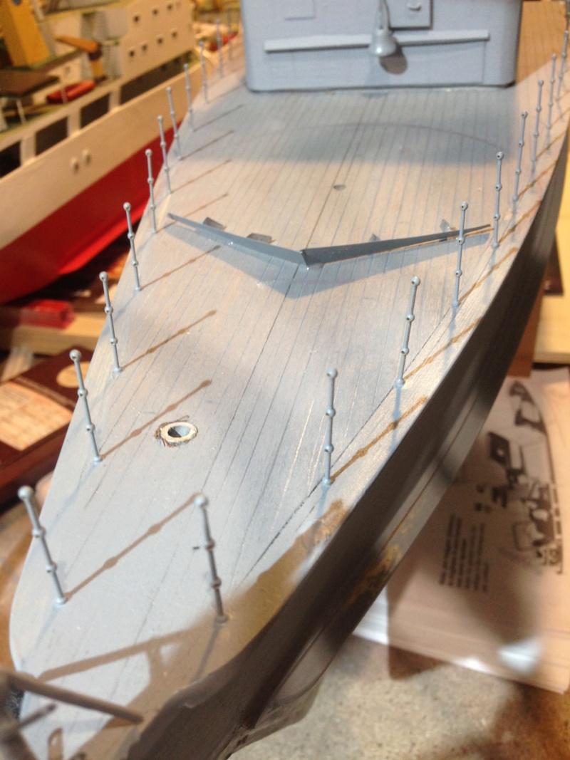 Minenjagdboot KONSTANZ M 1081 - Seite 8 Img_1210