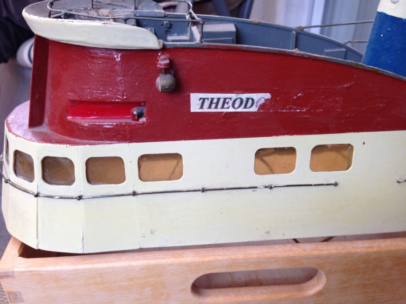 Theodor Heuss mit Tedje M 1:25 aus 1971 wieder aufbauen - Seite 6 Img_2425