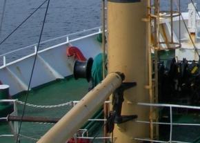 OGS  EXPLORA  Ein Forschungsschiff M 1: 100, nicht von Pappe  - Seite 6 Img_4_10