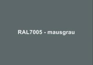 Minenjagdboot KONSTANZ M 1081 - Seite 17 Ral70010