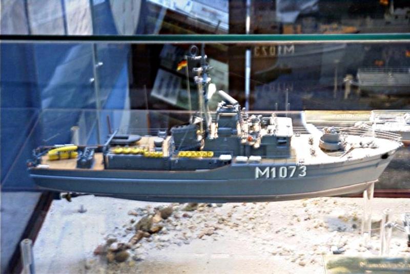 Minenjagdboot KONSTANZ M 1081 - Seite 3 Rimg0011