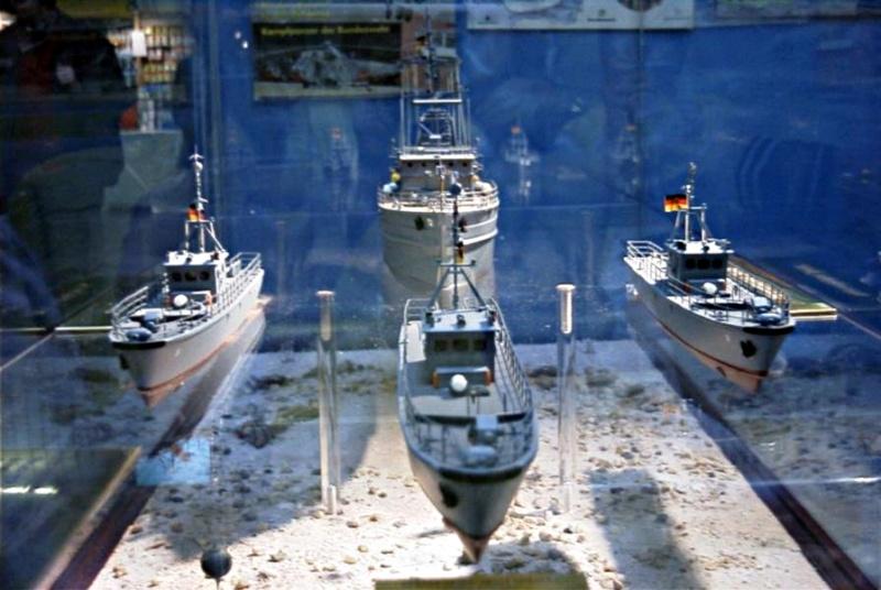 Minenjagdboot KONSTANZ M 1081 - Seite 3 Rimg0013