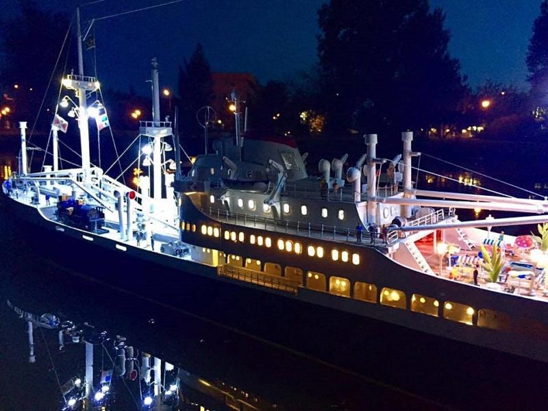 Mein Schiffsregister Stand Januar 2020 Santa_10
