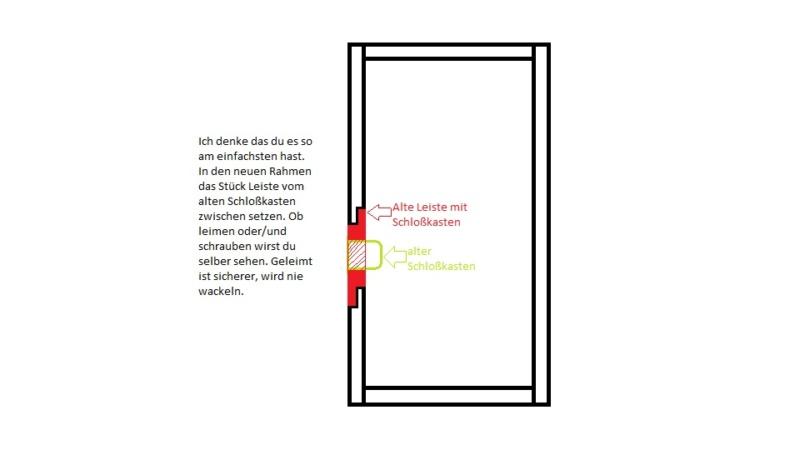 Restaurierung eines Bauwagens 1:1 - Seite 14 Schlos11