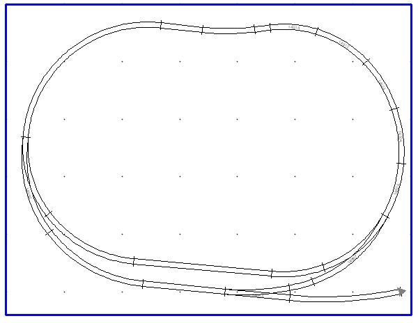 Ptito-Val - Page 8 Plano-10