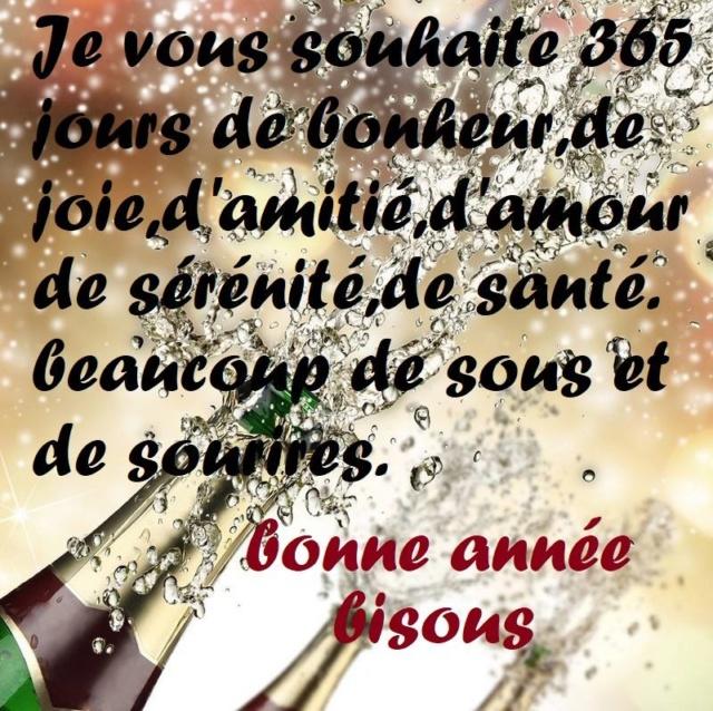Bonjour, bonsoir..... - Page 33 48936510