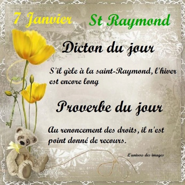 Bonjour, bonsoir..... - Page 33 49715010