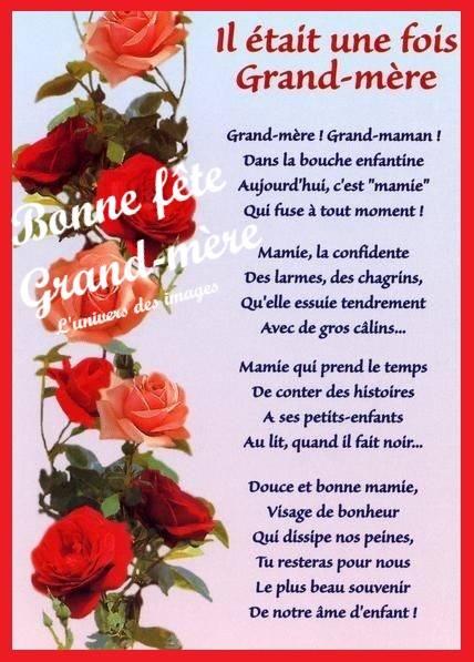 Bonjour, bonsoir..... 53495610