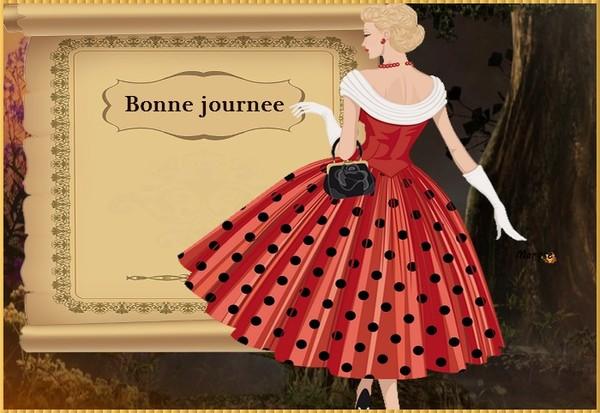 Bonjour, bonsoir..... - Page 31 E50a5610