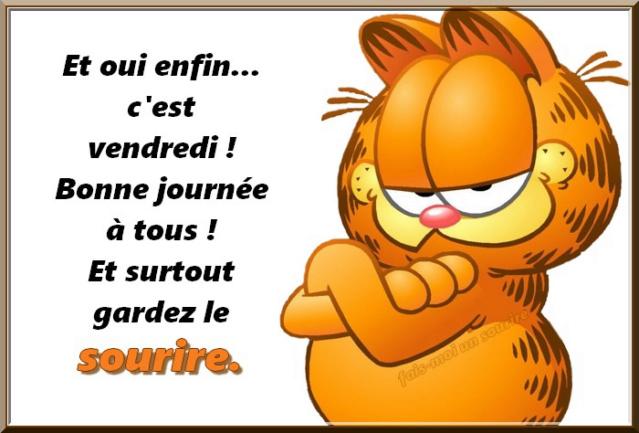 Bonjour, bonsoir..... - Page 34 Vendre10