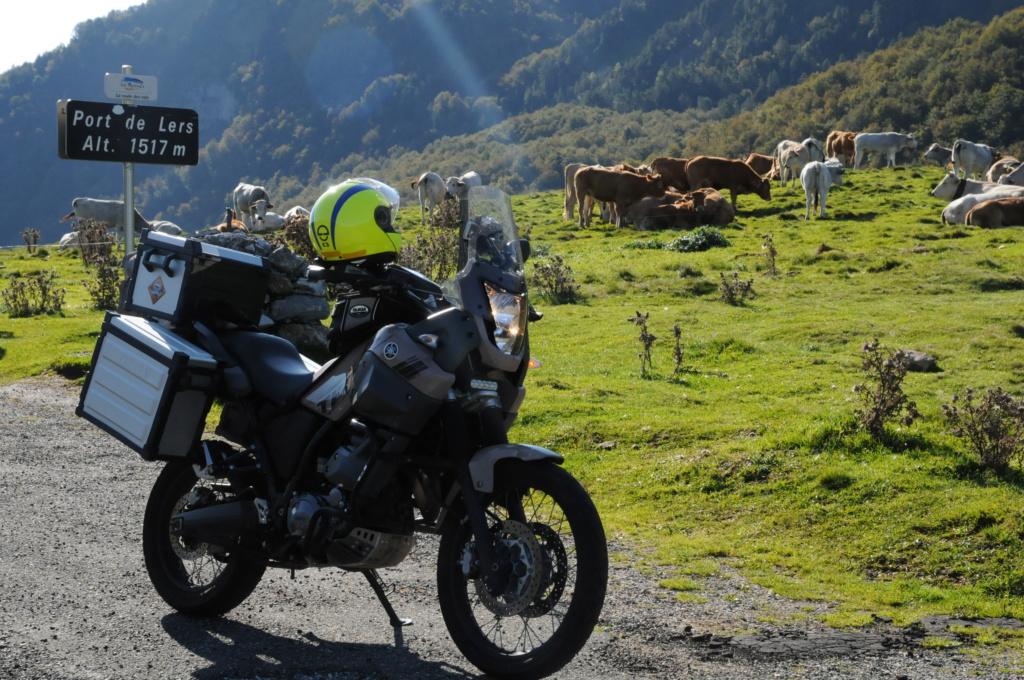 Traverser des Pyrénées d'Ouest en Est Dsc_8610