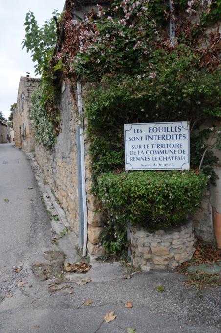 Traverser des Pyrénées d'Ouest en Est - Page 2 Dsc_8812