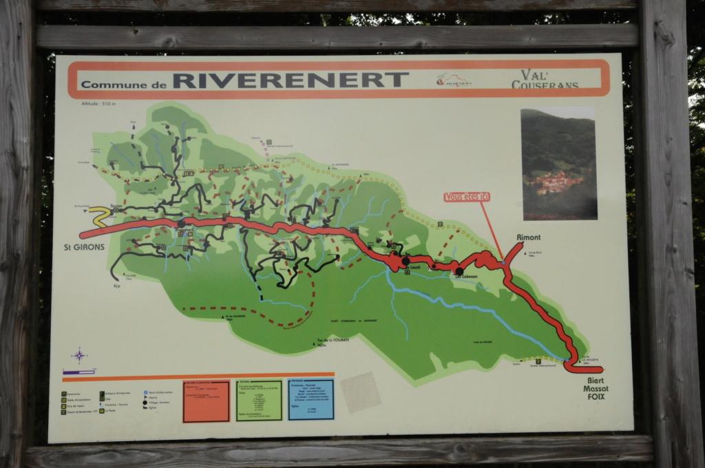 Une Ténéré en Ariège  Pannea10