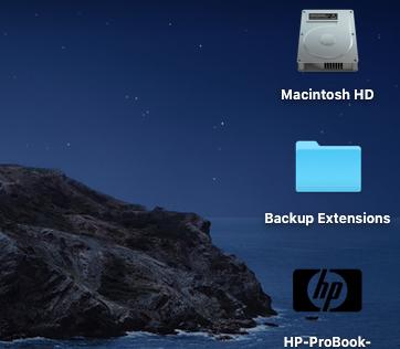[RESOLU] Pb Son HP Probook 4540s Captur10