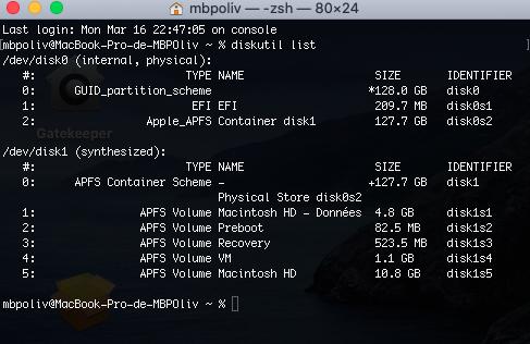 [RESOLU] Pb Son HP Probook 4540s Captur12