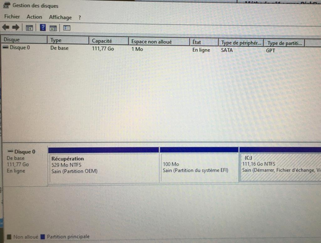 [RESOLU] Pb Son HP Probook 4540s Img_8813