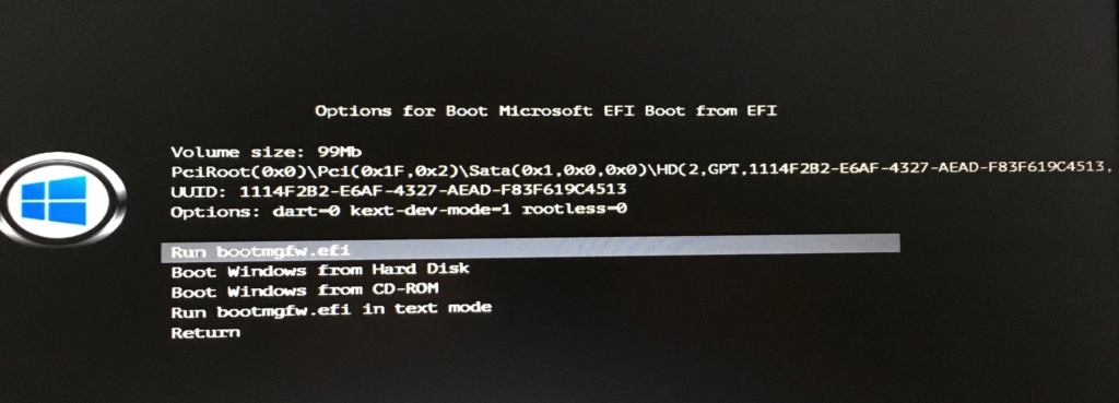 [RESOLU] Pb Son HP Probook 4540s Img_8815