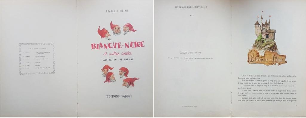 Les Grands Livres Merveilleux (Fabbri) Blanch11
