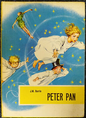 Les Grands Livres Merveilleux (Fabbri) Pp_ita10